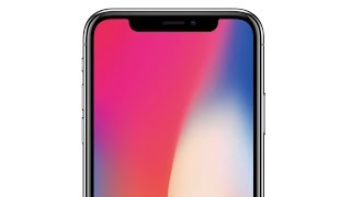 iPhone X: My Thoughts