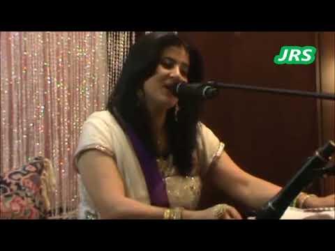 Kashmiri Song By Deepali Wattal