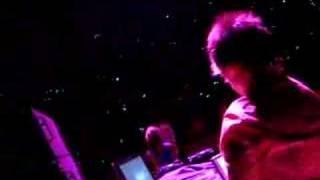 Download BT @ Global Dance Festival 2007 (Flaming June) MP3 song and Music Video