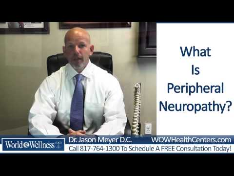 what-is-peripheral-neuropathy?-|-dr.-jason-meyer-dc-reviews-your-chiropractic-questions