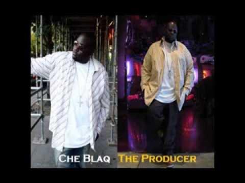 Music Producer Looking For Established R&B, Pop & Rap Artist