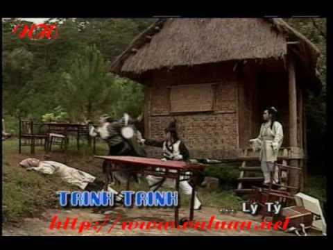 Ho Ly Luy Tinh 0 NH