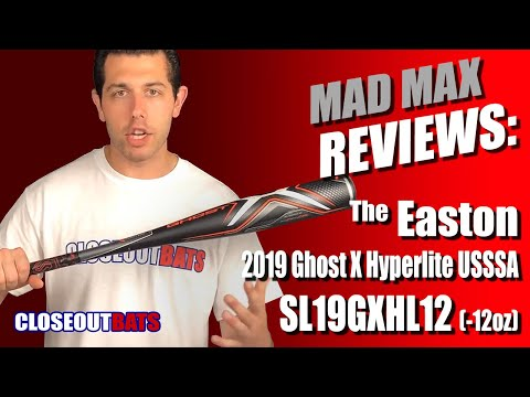 Best USSSA Baseball Bats 2019 - Explore top 9 Rated Now!