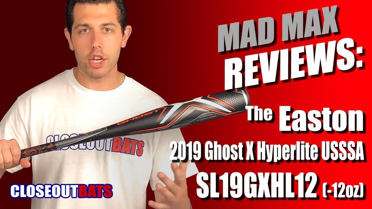 Best USSSA Baseball Bats 2019 - Explore top 9 Rated Now!