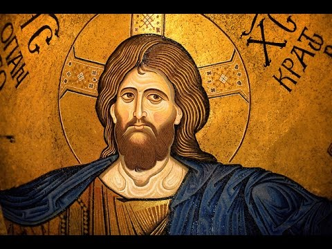 The Case For Christ 2017  full documentary that brings DEFINITIVE PROOF Jesus actually existed!