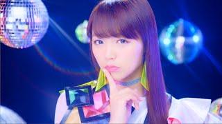 2016年9月7日発売 三森すずこ 3rdアルバム「Toyful Basket」収録曲 「ド...