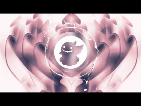 blackbear - me & ur ghost (KVMO Remix)