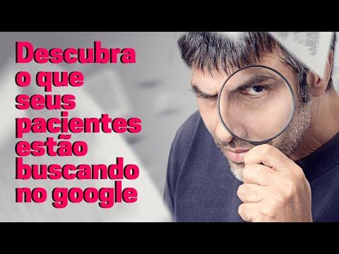 Como usar o Google Trends para produzir seu próprio conteúdo
