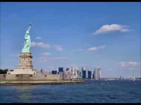 I'll Take Manhattan , Ella Fitzgerald , Karaoke