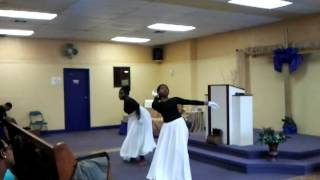 Download Promises Praise Dance MP3 song and Music Video
