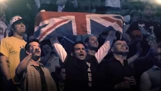 UFC London: On Sale Jan 27