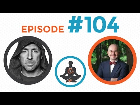 Podcast #104 - Dan Hurley and The Science of Smart - Bulletproof Radio