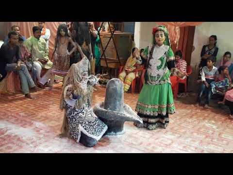 Bhakti song video Gomti Nagar Vijay Khand