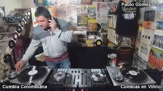 Baixar CUMBIAS COLOMBIANAS 2017