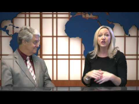 MORNING SHOW 2015 11 11