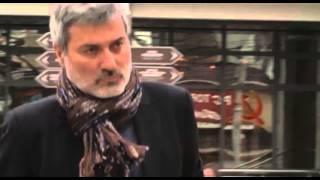 KS granskar läkaren Paolo Macchiarini