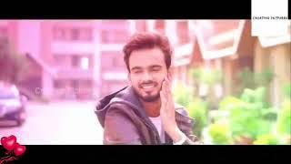Teddy day special status    whatsapp status video tamil     Beautiful Album song