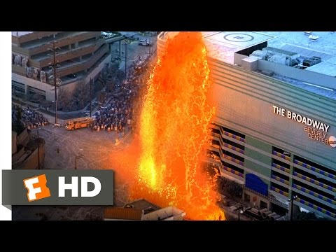 volcano-(5/5)-movie-clip---it's-gonna-blow!-(1997)-hd