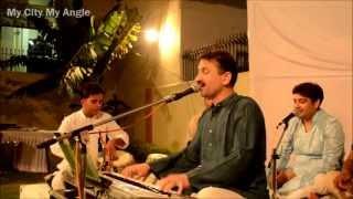 Narayana Narayana Jai Jai Govinda Hare | Art Of Living