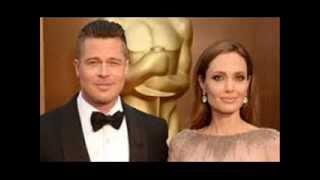 Питт и Джоли снова снимутся вместе в фильме