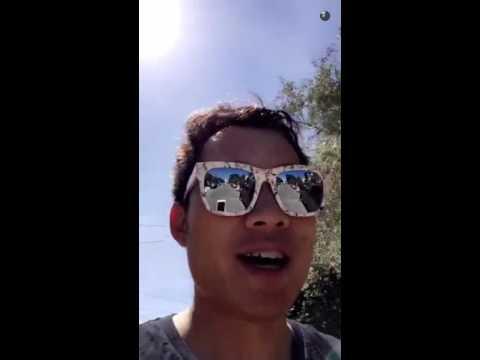 Justin Kan 🔑 TV EPISODE: #17