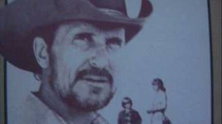 Robert Duvall It hurts to face reality.wmv