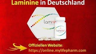 Laminine, Laminine OMEGA+++, Immune+++, Digestive+++ Deutchland