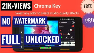 Kinemaster No Watermark apk download 2019,New kinemaster mod,kinemaster payed version free download