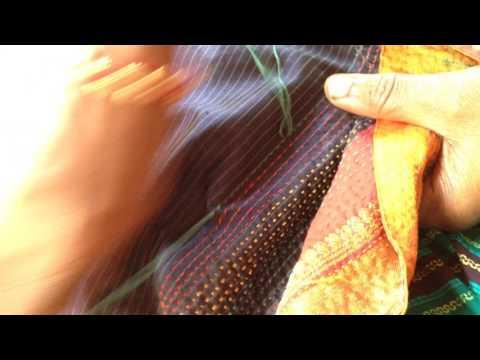 Kantha stitching-05