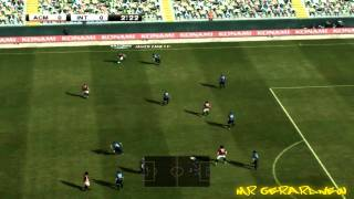 ● GamePlay Tool V2.21 Pes 2012 ● HD