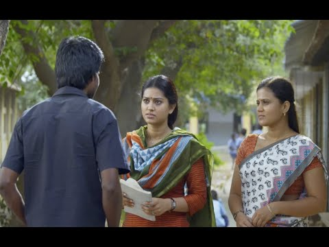 Soori - Sneha Comedy Scene - Haridas Tamil Movie Scene