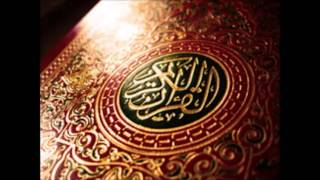 muhammad al mohaisany surat al mulk محمد المحيسني