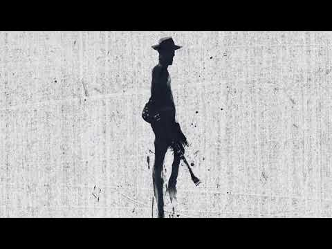 Gary Clark Jr. - I Walk Alone