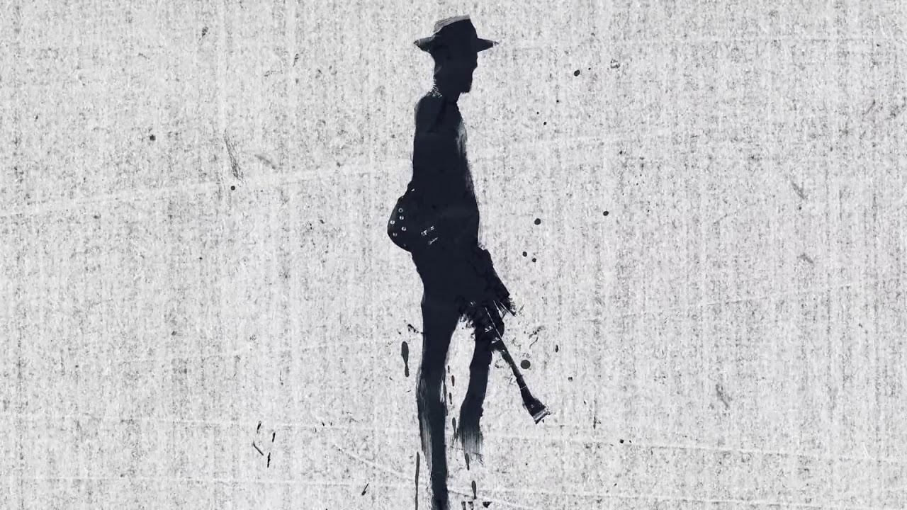 Gary Clark Jr. - I Walk Alone