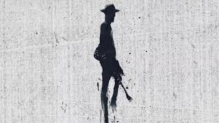 Gary Clark Jr. - I Walk Alone (Official Audio) Video