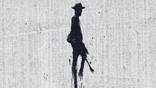 Gary Clark Jr. – I Walk Alone