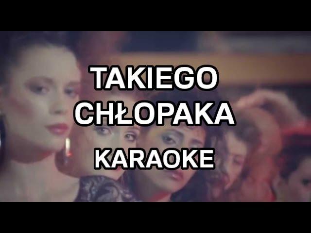 mikromusic-takiego-chlopaka-karaoke-instrumental-polinstrumentalista-polinstrumentalista