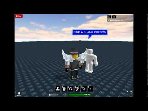how to bot your roblox game