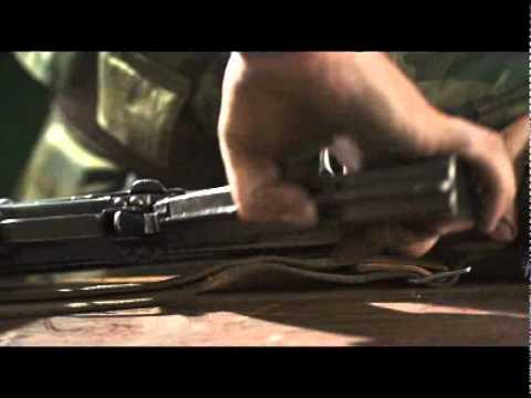Смертельное оружие 4 (Трейлер)