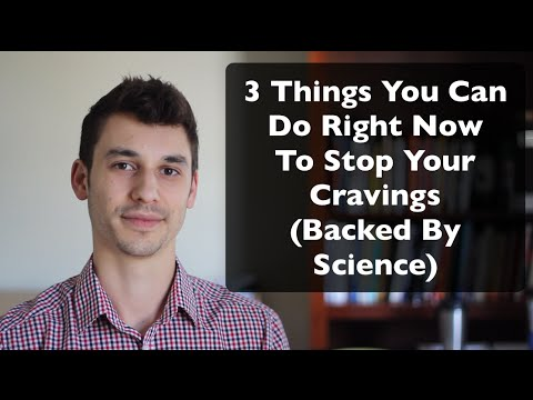 3-things-you-can-do-right-now-to-stop-cravings-(backed-by-science)...-even-if-you-love-food