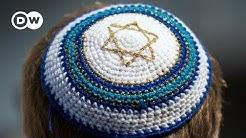 Antisemitism in Europe | DW Documentary