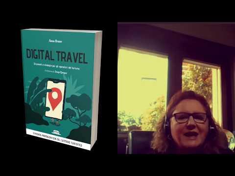 Digital Travel, come sarà il turismo domani?