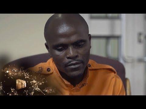 Motebang Malane – Yobe | Mzansi Magic