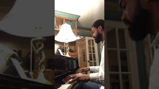 Snoop Dogg- Come as You Are (Feat. Mary Mary, Marvin Sapphire) Piano Cover