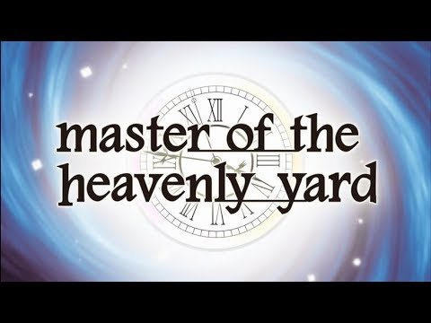 Master of the Heavenly Yard (Cover Re_Version, Eng Subs)