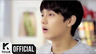 [MV] HuhGak(허각) _ 1440