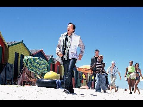 DJ BoBo - CELEBRATION ( Official Music Video )