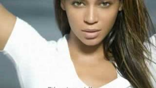 Beyonce - Beautiful Liar (remix).mpg