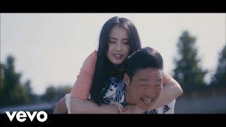 村上佳佑 - まもりたい〜この両手の中〜(みやぞんver.)