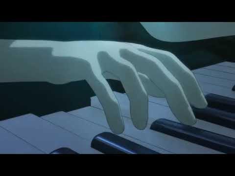 Kai Ichinose-Minute Waltz-